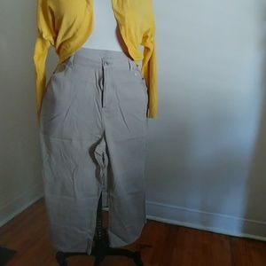 Pants - In my closet with tags new any 6 for $50 $10 only